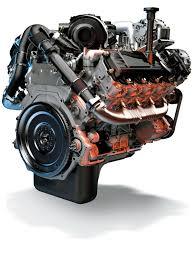 ford power stroke engine controls diesel power magazine prevnext