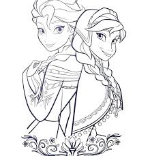 Free Printable Coloring Pages Of Disney Characters At Getdrawings