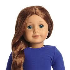 Saige Copeland (doll)   American Girl Wiki   Fandom