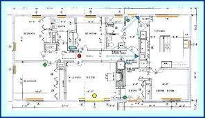 also  together with Domestic Wiring Diagrams Pdf   Residential Electrical Symbols • in addition Home Automation Wiring Diagrams   Trusted Wiring Diagrams as well Smart Home Wiring Diagram Pdf   Chicagoredstreak furthermore Home Wiring Dummies   Free Car Wiring Diagrams • additionally Domestic Wiring Diagrams Pdf   WIRE Center • also House Wiring System Pdf   Auto Electrical Wiring Diagram • in addition Domestic Wiring Diagrams Pdf   WIRE Center • in addition Smart Home Wiring Diagram   Trusted Wiring Diagrams • likewise Domestic Wiring Diagrams Pdf   DIY Wiring Diagrams •. on smart home wiring diagram pdf