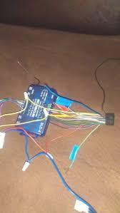 kenwood ddx wiring diagram kenwood image wiring the wiring diagram page 4 wiring diagram schematic on kenwood ddx371 wiring diagram