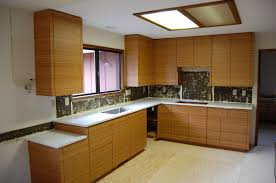 Laminate For Kitchen Cabinets Laminate Kitchen Cabinets Refacing
