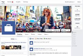 facebook page layout 2014. Delighful Page Facebook New Page Layout 20142 In Facebook Page Layout 2014 TabSite