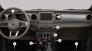 2018 jeep wrangler images. modren 2018 jeep wrangler interior with 2018 jeep wrangler images