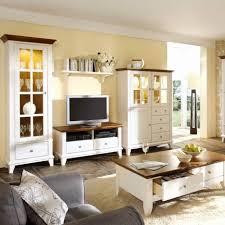 Weiße Möbel Schlafzimmer Wandfarbe Gestalten For Beige Wand Weise