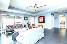 home and furniture luxurious nautical themed ceiling fans of surfboard fan ellington beach love nautical