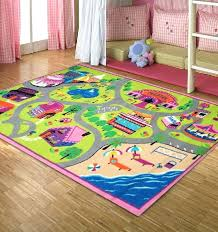 play rugs home depot rug designs childrens child area carpet big size kids toys for children