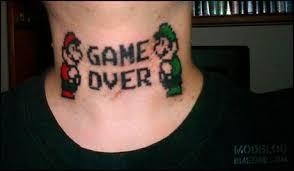 """Képtalálat a következőre: """"üss tetoválás"""""""
