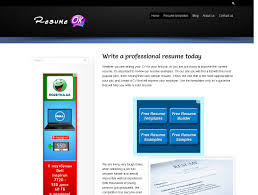 College Application Essay Editing Service Acceptance Is An