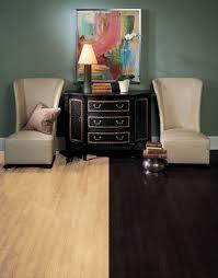 Light Hardwood Floors 2017 Hardwood Flooring Trends