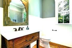beadboard walls in kitchen bathroom ideas gray beadboard walls
