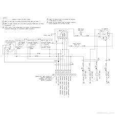 deutz engine diagram wiring library diagram h7 deutz emr2 wiring diagram at Deutz Wiring Diagram
