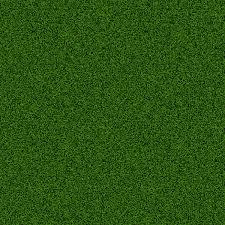 grass texture hd. Delighful Texture Grass Texture  20 On Hd