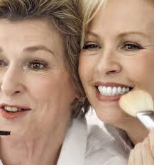 margaret and ariane s top 10 makeup for older women s