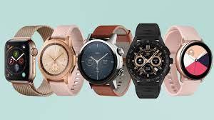 Özelliklerine göre en iyi akıllı saatler - ShiftDelete.Net