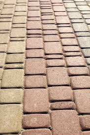 type for pavers bedding sand