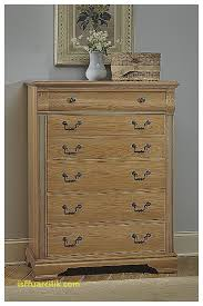 savannah bedroom furniture uk. south shore savannah dresser new chest drawer handles b\u0026q uk bedroom furniture