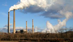 current global issues solutions of environmental problems air pollution