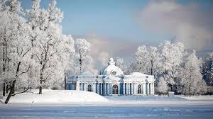 hd wallpapers 1080p nature winter. Brilliant Nature Nature Snow Winter Throughout Hd Wallpapers 1080p Nature Winter E