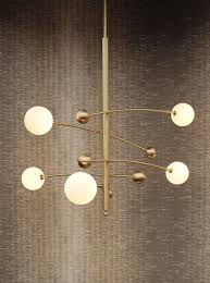 Cool Lighting Stores Suspension Lamp Do You Really Need It This Will Help You
