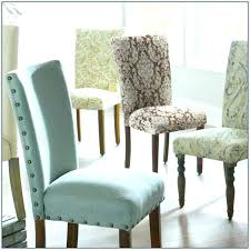 recover dining room chairs material to recover dining room chairs upholstered material to recover dining room recover dining room chairs