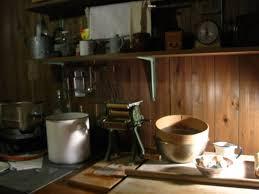 Japanese Kitchen Appliances Comfortable Japanese Kitchen Superbliances Neutura 1788x1341