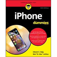Mobile Devices Books - Walmart.com