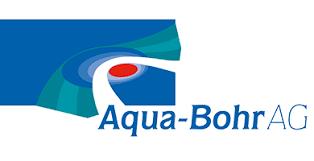 Aqua Bohr Beromünster