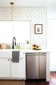 1930s kitchen cabinets kitchen cabinet 1930s kitchen cupboards