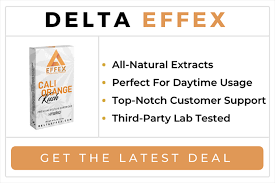 Best Delta 8 Carts: Top Delta 8 THC Vape Cartridge of 2021 - The European Business Review