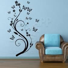 Small Picture Aliexpresscom Buy Art beautiful design home decoration vinyl