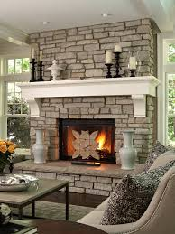 gorgeous mantle shelf goes right to the windows living room painting and decorating advice white mantlefireplace ideasmantle