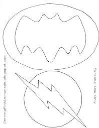 02e67823ff3f7b84a1a45c48e483d913 super herois moldes e riscos pinterest logos, super hero on abc printable oscar ballot