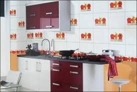 design of kitchen tiles. full size of kitchen:good looking indian kitchen tiles interior design ideas tile engaging wall