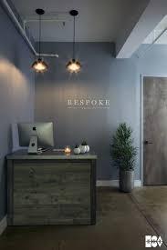 office reception area design ideas. Small Office Reception Area Design Ideas - 142 Best Images On Pinterest Gym Home