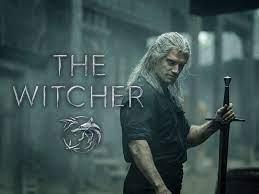 The Witcher: Release von Staffel 2 der Netflix-Serie noch in diesem Jahr