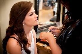 baltimore bridal makeup artist courses