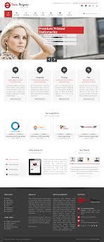 Dream Designers Dream Designers Competitors Revenue And Employees Owler