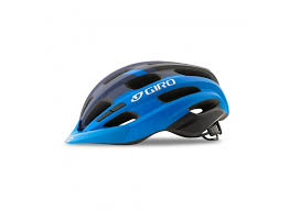 Giro Scamp Helmet Size Chart Giro Register Mips Cycling Helmet