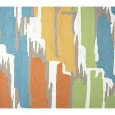 water resistant outdoor rugs outdoor patio design free