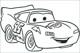 870x579 lightning mcqueen coloring free lightning coloring pages lightning