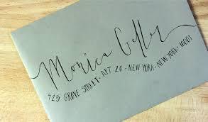c24d52d2129f78898c47c13f47ce65b3 handwritten wedding invitation envelopes wavy calligraphy on wedding invitations handwritten addresses