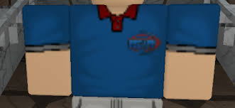 How To Make Roblox Pants Shirts And Pants Are Blurry Engine Bugs Roblox