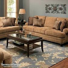 Raymour And Flanigan Area Rugs And Area Rugs Enchanting Slate Area Rug 9 Raymour  Flanigan Area . Raymour And Flanigan Area Rugs ...