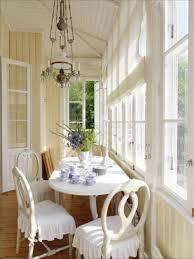 small sunroom decorating ideas. Wonderful Decorating Smart And Creative Small Sunroom Decor Ideas Intended Decorating C