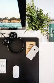 strategic career planning talent en flor eacute  overhead computer desk jpg