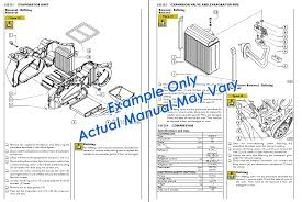 freightliner wiring diagram manual freightliner wiring diagram for fc70 freightliner truck wiring home wiring on freightliner wiring diagram manual