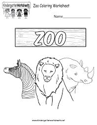 Animal Movements Worksheet Free Esl Printable Worksheets Made By ...