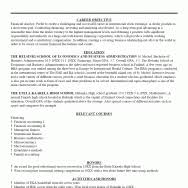 cover letter template for  how to put together a resume  arvind coresume template  how to write a resume with no job experience tumblr how to make