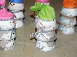 diy mug cake mix gift